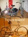 Фотоальбом Аниты Лютвинской