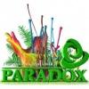 """Рекламная компания """"PARADOX"""""""