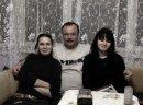 Личный фотоальбом Ольги Филоновой