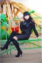 Фотоальбом Марии Пивоваровой