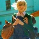 Фотоальбом Олеси Глазьевой