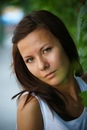 Фотоальбом Марии Гаркавенко