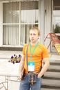 Фотоальбом Владимира Кондратенко