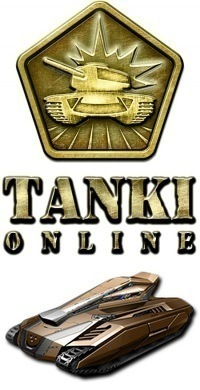 World of tanks server играть issue
