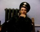 Фотоальбом Владимира Райкова