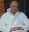 Личный фотоальбом Константина Шумакова