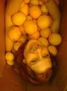 Личный фотоальбом Нины Королевой