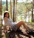 Фотоальбом Ирины Черепановой