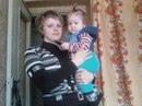 Личный фотоальбом Натальи Тереховой