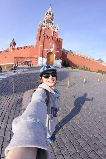 Вадим Сафронов, 30 лет, Санкт-Петербург, Россия