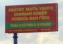 Фотоальбом Насти Калининой