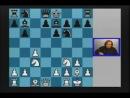Roman's Lab 23 (2) - Grand Prix and Reti Opening (Reti Opening White plays 1.Nf3)