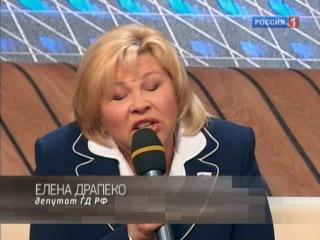 Полицейские ОВД Щукино избили несовершеннолетнего подростка! В заведении уголовного дела на полицейских отказали!
