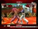 Tekken Crash S6 Nstar Challenger vs Stardom pt3
