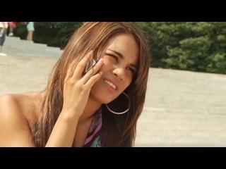 Not Jennifer Lopez An American Idol 1