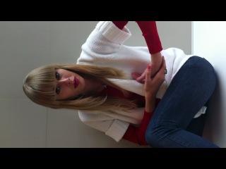 Женя Франк приглашает Вас на Премию МУЗ-ТВ 2011