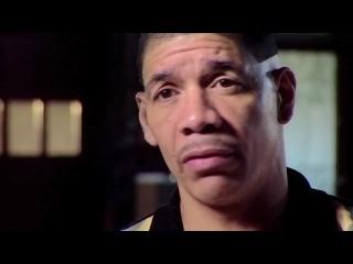 Боксер возвращается на ринг после 26-ти летнего заключения за убийство, которого не совершал (Dewey Bozella/ Дьюи Бозеллы)