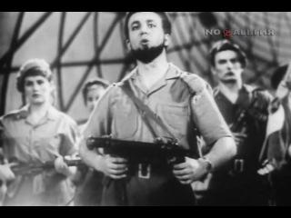Иосиф Кобзон - Куба-Любовь моя
