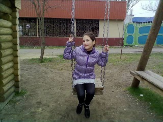 For Alina By Sonya