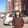 ЛиньнаХэ