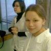 АленаМихеева