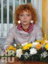 Kozlova Lera   Москва   35