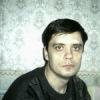 Олег Косяченко