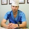 ЛОР-хирург (г. Тольятти)