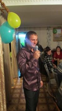 Барышев Дмитрий