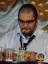 Персональный фотоальбом Abdullah Bitar
