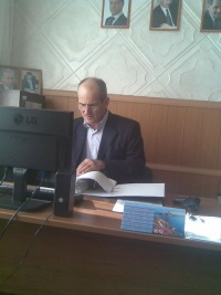 Айдаев Аюб