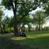 Фотография профиля Даши Валько ВКонтакте