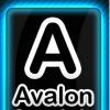 Компьютеры АВАЛОН