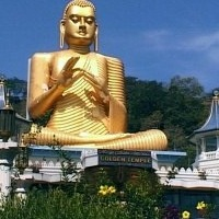 Буддизм в Вологде. Центр «Тхеравада.ру»   VK
