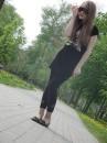 Marinka Sherbakova фотография #16