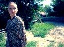 Личный фотоальбом Юлии Деминой