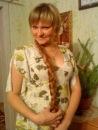 Личный фотоальбом Елены Борисовой