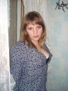 Личный фотоальбом Тани Гулевой