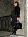 Личный фотоальбом Алиссы Горячевой