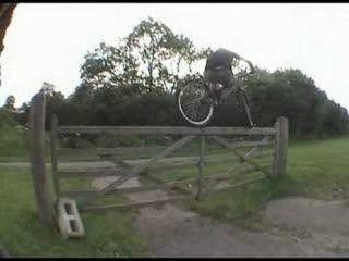 Neil Tunnicliffe Adamant Video 2