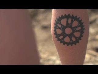 Ekstremsportveko MTB/BMX Slopestyle 2011
