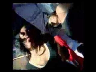 Dj Kool feat Biz Markie & Doug E. Fresh - Let Me Clear My Throat (HQ)