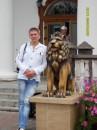 Фотоальбом Дмитрия Шемета