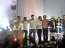 ATB In Concert V - wokaliści i instrumentaliści