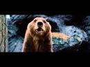 Мой парень из Зоопарка by BigCinema