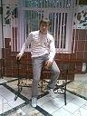 Раф Бикбаев, Кузнецк