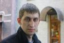 Личный фотоальбом Романа Надточия