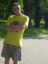 Фотоальбом человека Евгения Шарушинского