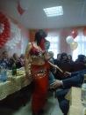 Личный фотоальбом Аллы Шишкиной
