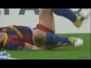 Fc barcelona cheating, diving hollywood actresses, disgrace to football